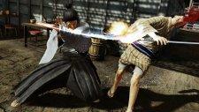 Yakuza Ishin 13.12.2013 (6)