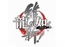 Yakuza-Ishin_18-07-2013_logo