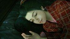Yakuza Ishin 29.11.2013 (3)