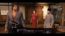 Yakuza Ishin 29.11.2013 (6)