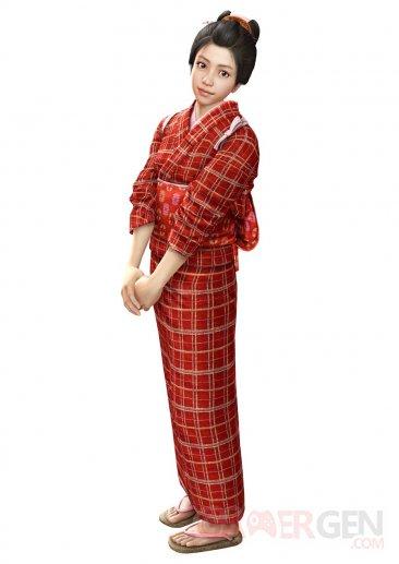Yakuza Ishin 29.11.2013 (7)