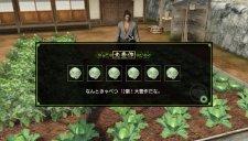 Yakuza Ishin 31.12.2013 (3)