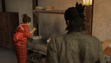 Yakuza Ishin 31.12.2013 (7)