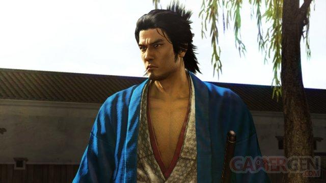 Yakuza Ryu Ga Gotoku Ishin 22.08.2013 (12)