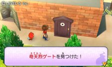 Yokai-Watch-2_15-04-2014_screenshot-4