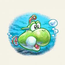Yoshi s New Island 03.03.2014  (1)