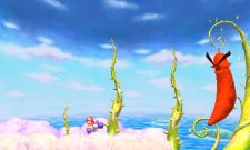 Yoshi s New Island 03.03.2014  (2)