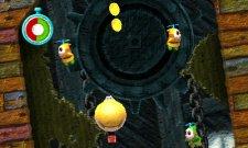Yoshi s New Island 03.03.2014  (6)