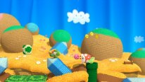 Yoshi-woolly-world-screenshots-wiiu- (10)
