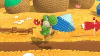 Yoshi-woolly-world-screenshots-wiiu- (1)