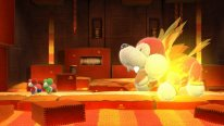 Yoshi-woolly-world-screenshots-wiiu- (2)