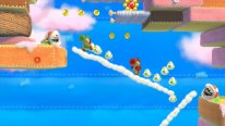Yoshi-woolly-world-screenshots-wiiu- (3)