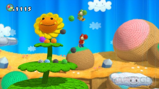 Yoshi-woolly-world-screenshots-wiiu- (4)