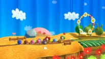 Yoshi-woolly-world-screenshots-wiiu- (6)
