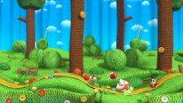Yoshi-woolly-world-screenshots-wiiu- (9)