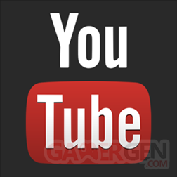 youtube-officiel