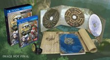 ys memories of celceta silver anniversary edition