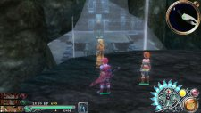 ys-memories-of-celceta-xseed-screenshot-capture-image-01