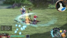 ys-memories-of-celceta-xseed-screenshot-capture-image-03