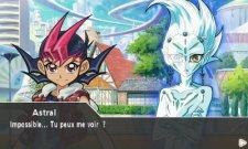 Yu-Gi-Oh-Zexal-Clas-Duel-Carnival_14-05-2014_screenshot (14)