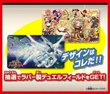 Yu-Gi-Oh-Zexal-Clash-Duel-Carnival_15-10-2013_bonus