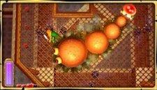 Zelda A Link Between Worlds 11.10 (2)