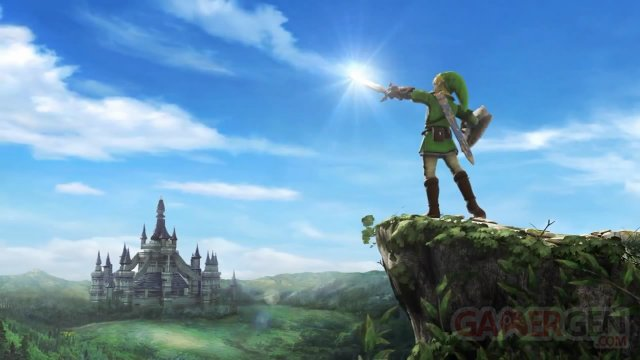 zelda-wiiu-announced-soon