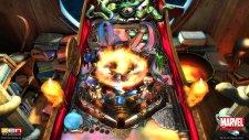 Zen Pinball 2 (3)