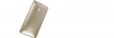 ZenFone 5_ Back