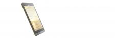 ZenFone 5_Front