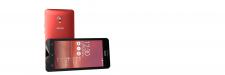 ZenFone 6_ Front&Back