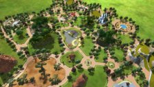 Zoo-Tycoon-xbox-one-parc