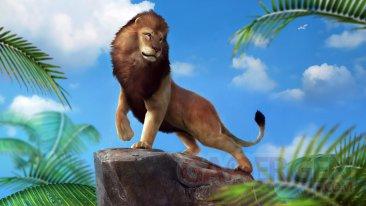 ZooTycoon_Lion