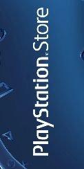 PlayStation Store bouton image
