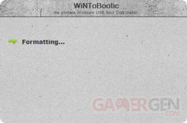 wintobootic exe