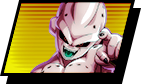Dragon Ball FighterZ images personnages roster (3)