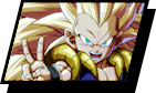 Dragon Ball FighterZ images personnages roster (5)