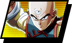 Dragon Ball FighterZ images personnages roster (8)