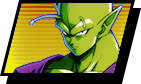 Dragon Ball FighterZ images personnages roster (14)