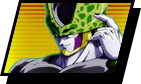 Dragon Ball FighterZ images personnages roster (16)