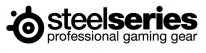 Steelseries logo1