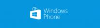 logo store Windows Phone