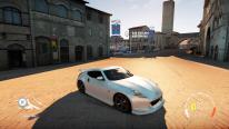Xbox One capture ecran OneDrive (1)