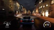 Xbox One capture ecran OneDrive (2)