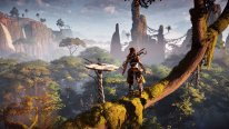 HorizonZeroDawn Screens SeptEvent 3840x2160 01 2 1473281070