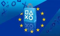 PlayStation Store Europe EU PSS France FR vignette 24.07.2013.