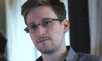 Edward Snowden 008
