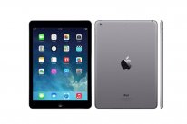 ipad air promotion priceminister
