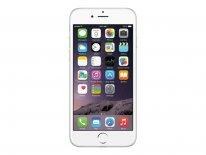 iphone 6 visuel