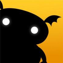 Switch_logo